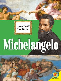 Cover Michelangelo
