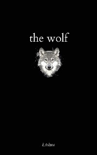 Cover the wolf