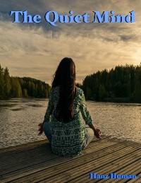 Cover The Quiet Mind