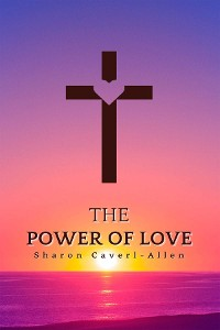 Cover The Power of Love