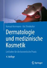 Cover Dermatologie und medizinische Kosmetik