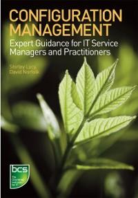 Cover Configuration Management