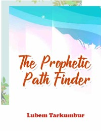 Cover The Prophetic Path Finder