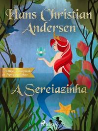 Cover Sereiazinha