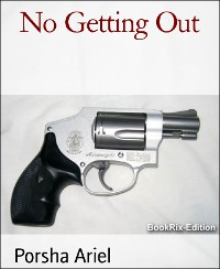 Cover No Getting Out
