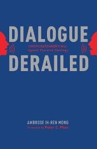 Cover Dialogue Derailed