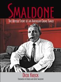 Cover Smaldone