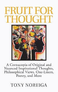 Cover Fruit for Thought