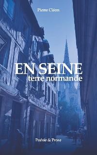 Cover En Seine