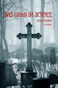 Cover Das Grab im Schnee