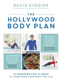 Cover Hollywood Body Plan