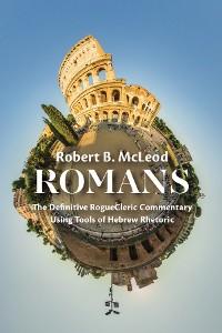 Cover Romans