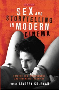 Cover Sex and Storytelling in Modern Cinema
