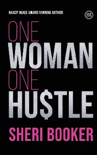 Cover One Hustle One Woman