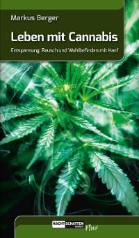 Cover Leben mit Cannabis