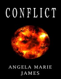 Cover Conflict