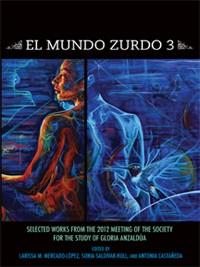 Cover El Mundo Zurdo 3