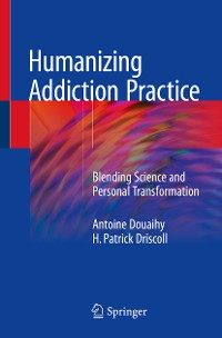 Cover Humanizing Addiction Practice