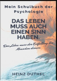 Cover Mein Schulbuch der Psychologie