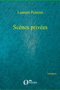 Cover Scenes privees