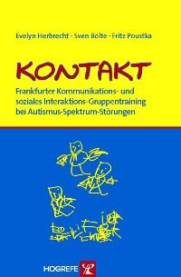 Cover KONTAKT