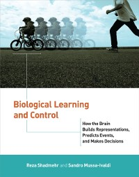 Cover Biological Learning and Control