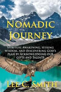 Cover Nomadic Journey