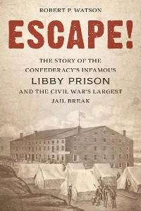 Cover Escape!