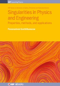 Cover Singularities in Physics and Engineering