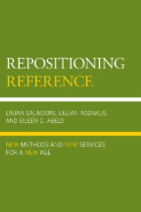 Cover Repositioning Reference
