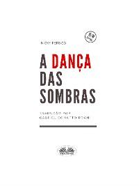 Cover A Dança Das Sombras
