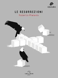 Cover Le Resurrezioni