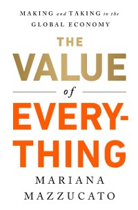 Cover Value of Everything