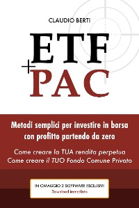 Cover Etf+Pac