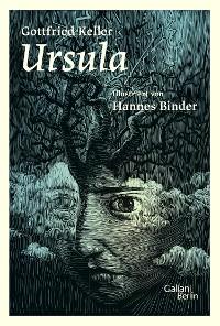 Cover Ursula