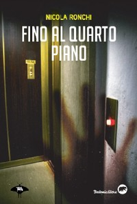 Cover Fino al quarto piano
