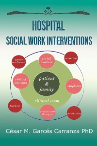 Cover Hospital Social Work Interventions