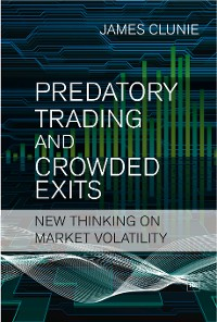 Cover Predatory Trading and Crowded Exits