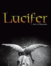 Cover Lucifer