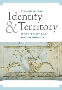 Cover Identity and Territory