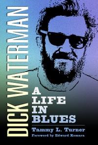 Cover Dick Waterman