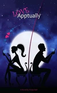 Cover Love Apptually