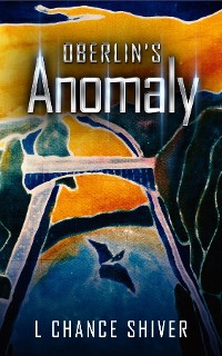 Cover Oberlin's Anomaly
