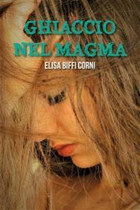 Cover Ghiaccio nel Magma