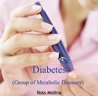 Cover Diabetes (Group of Metabolic Diseases)