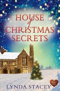 Cover House of Christmas Secrets