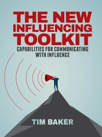 Cover The New Influencing Toolkit