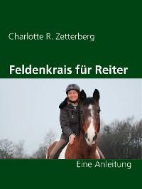 Cover Feldenkrais für Reiter