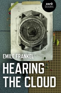 Cover Hearing the Cloud