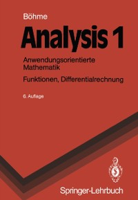Cover Analysis 1